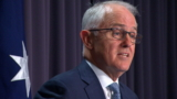 Turnbull calls for a 'citizenship stocktake'