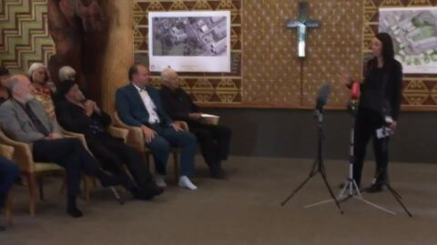Video for South Auckland marae to receive $1mil from Māori Housing Fund