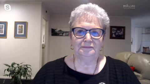 Video for A 'pandemic of whiteness' exists in NZ education – Dr Ann Milne