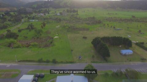 Video for Ngā Uri o Te Tairawhiti, 10 Ūpoko 8