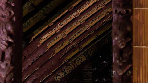 Video for Te Whare Kōrero o Rongowhakaata, 8 Ūpoko 10