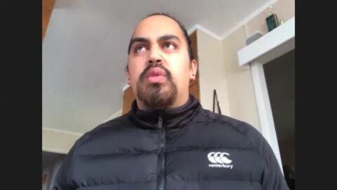 Video for Kauwhau Whakaohooho - for rangatahi, by rangatahi