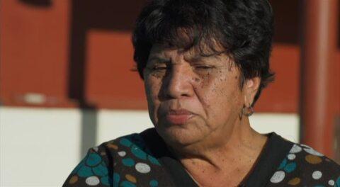 Video for Ngā Pari Kārangaranga, Tauranga Moana, Series 5 Episode 9