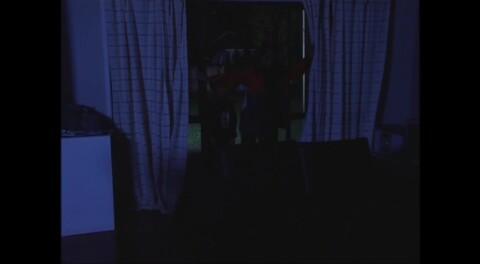 Video for Kōrero Mai, Series 3 Episode 5
