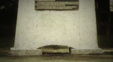 Video for Te Pātaka Kōrero, Series 3 Episode 2