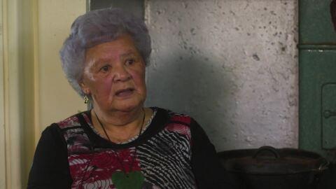Video for Ngā Whetū o Te Kohu, 9 Ūpoko 3