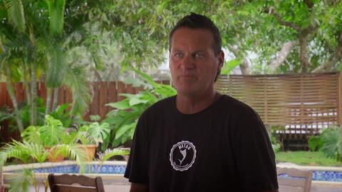Video for Matau Bros Gone Fishing, Episode 1