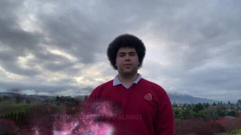 Video for Matariki 2020, Matariki, Episode 2