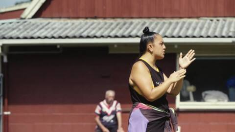Video for Haka Life - web series, Episode 8