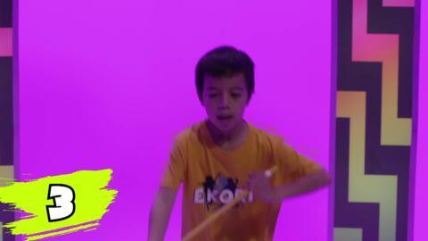 Video for E Kori, Episode 53