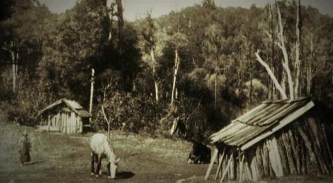 Video for Te Pātaka Kōrero, Series 3 Episode 8