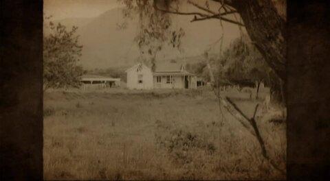Video for Whakataukī, Series 2 Episode 12