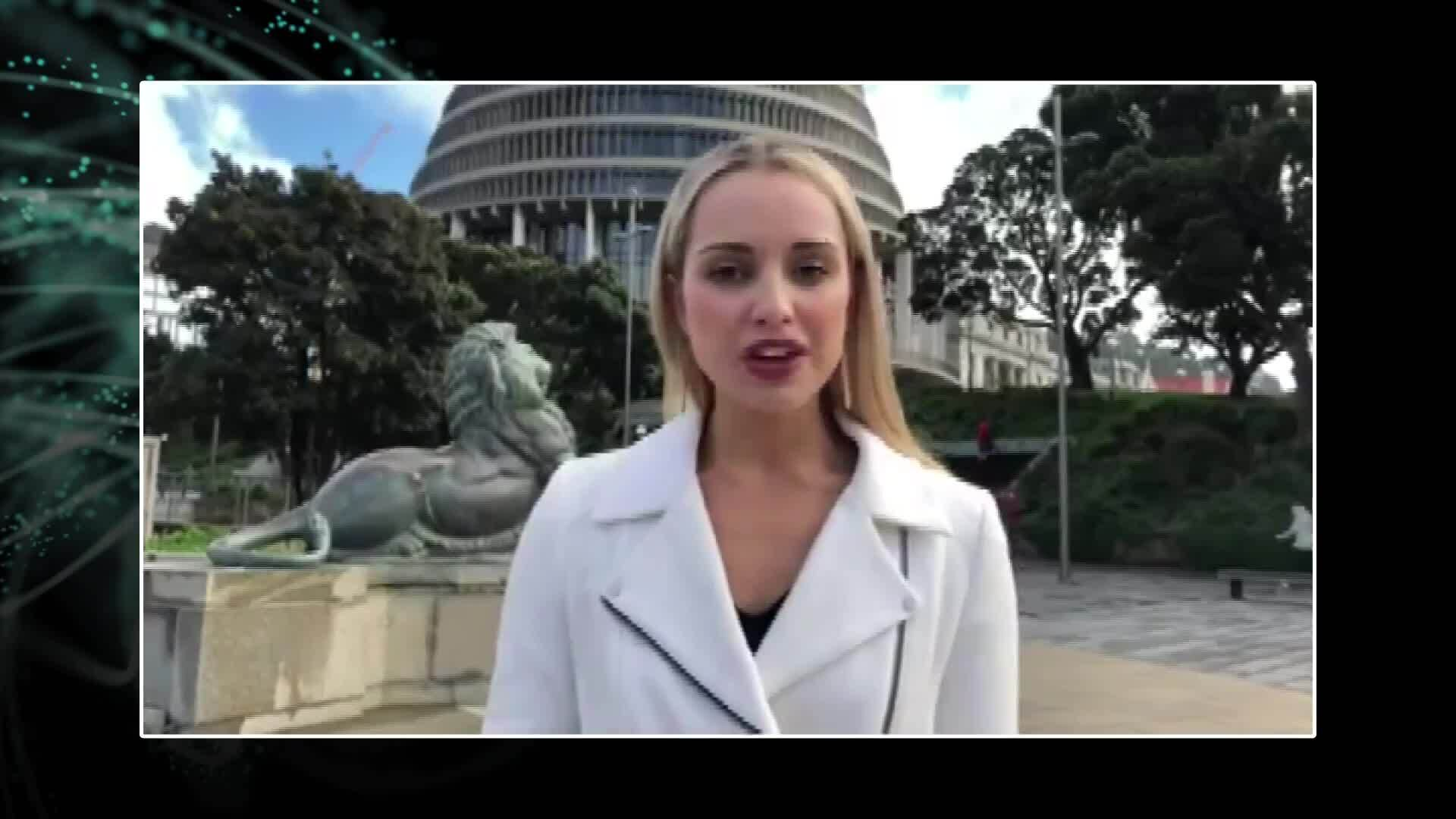 Video for Insight on BUDGET 2018
