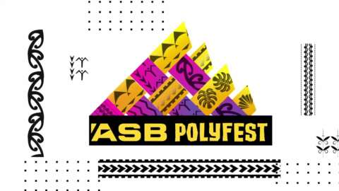 Video for ASB Polyfest 2021, Episode 36