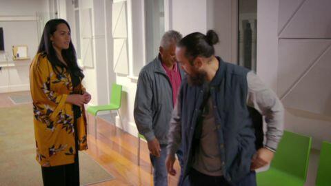 Video for Ahikāroa 2, Episode 36, Ngāti Who?