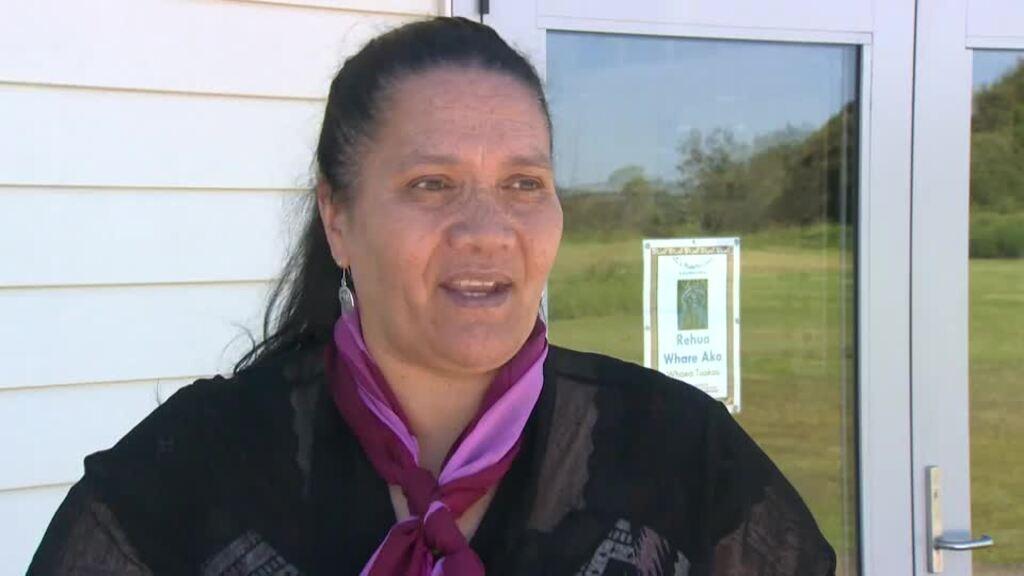 Video for Ka whakarewa a Minecraft i tā rātou akoranga reo hangarau rorohiko tuatoru i te reo Māori