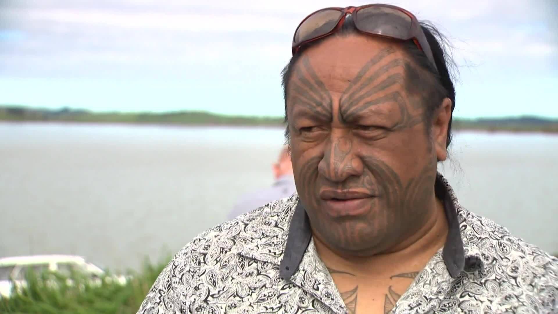 Video for Te Kāea