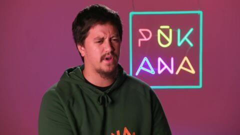 Video for Pūkana 2021, Ūpoko 53