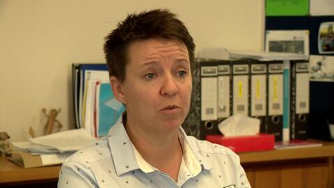Video for Ministry seeks feedback on guns in schools