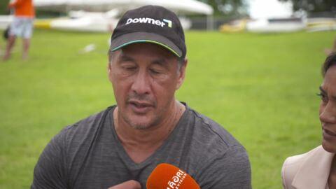 Video for 2021 TWOA National Sprint Champs, Ūpoko 30