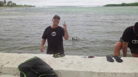 Video for Matau Bros Gone Fishing, Episode 2