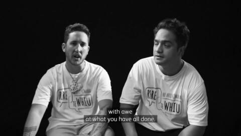 Video for Rere Te Whiu, Ūpoko 9