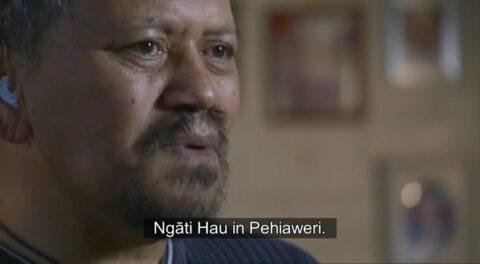 Video for Ngā Pari Kārangaranga, Ngā Kapa Haka o te Taitokerau, 7 Ūpoko 2
