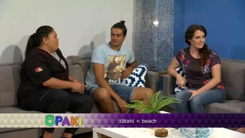 On Demand | Māori Television