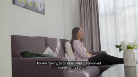 Video for Waiata Nation, Ūpoko 10