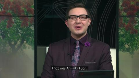 On Demand   Māori Television