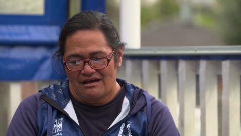 Video for Ngāti Kohanga Reo ki Tauranga Moana, 9 Ūpoko 5