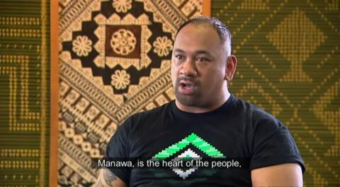 Video for Iwi Anthems, 1 Ūpoko 32