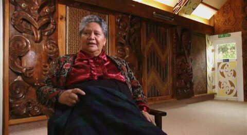 Video for Wairua, Series 1 Episode 5, Subtitles