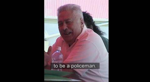 Video for Ngā Pari Kārangaranga, Ngā Reo ō te Tairāwhiti, Series 5 Episode 5