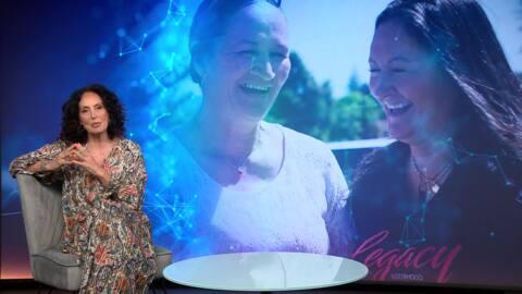 Video for Te Ao with Moana, 2 Ūpoko 31