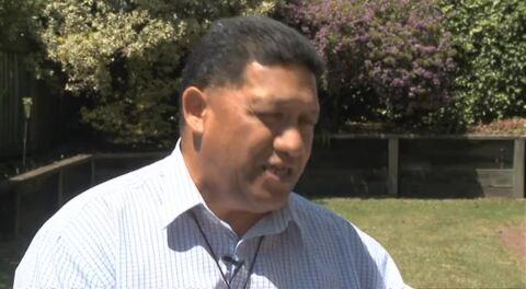 Video for Ngā Pari Kārangaranga, He Piko He Taniwha, 5 Ūpoko 6