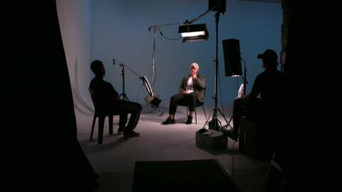 Video for Pūkana 2021, Ūpoko 16
