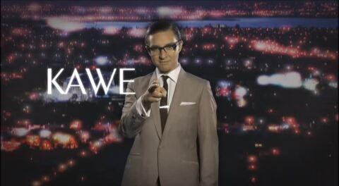 Video for Kawe Kōrero - Reporters, Series 2 Episode 110