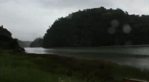 Video for Ngā Pari Kārangaranga, Ngā Rākau Tūpuna, Series 6 Episode 3