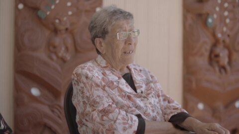 Video for Tauranga Moana Tauranga Tāngata, 8 Ūpoko 10