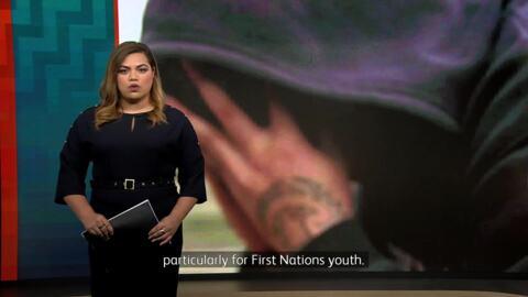 Video for Te Ao - Māori News