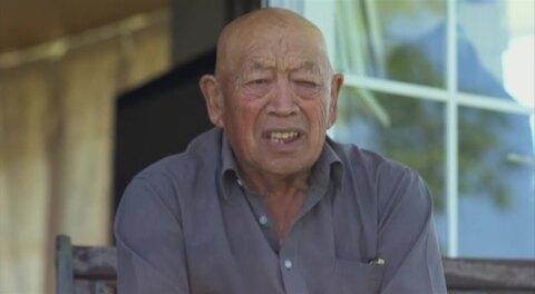 Video for Ngā Pari Kārangaranga, Tauranga Moana, 5 Ūpoko 6