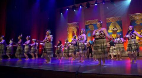 Video for Waiata, 1 Ūpoko 3