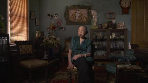 Video for Oranga Ngākau, Episode 11