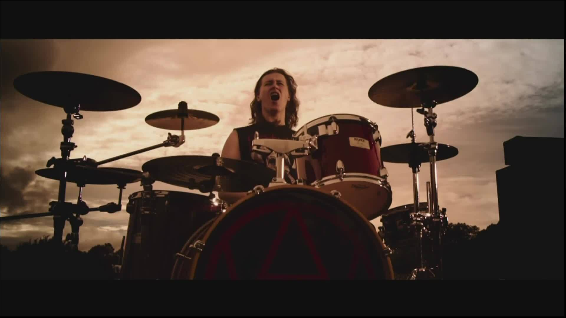 Video for Alien Weaponry song to debut on US airwaves