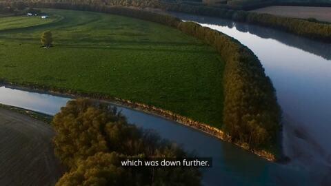 Video for Te Whare Kōrero o Rongowhakaata, 8 Ūpoko 4