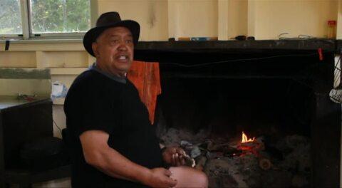 Video for Ngā Pari Kārangaranga, Te Urewera, Series 4 Episode 5
