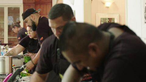 Video for Pacific Island Food Revolution, Ūpoko 6