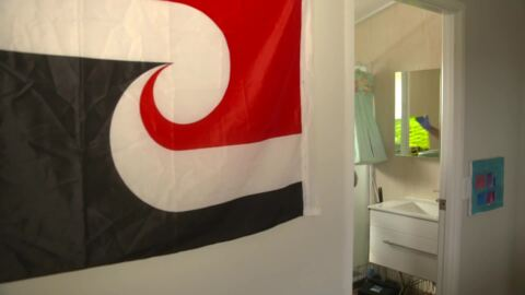 Video for HNZ apologises to couple forced to wash at kitchen sink