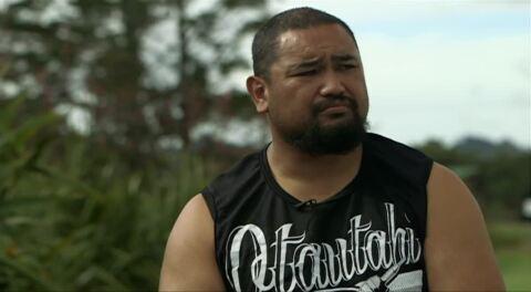 Video for Ngā Pari Kārangaranga, Te Whare Tū Taua o Aotearoa, 5 Ūpoko 3